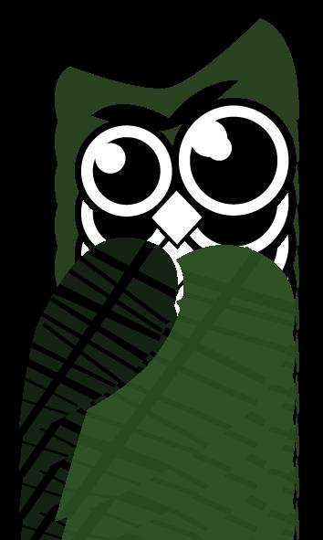 Tingteller logotype_v6-02.png